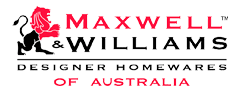 бренд Maxwell & Williams